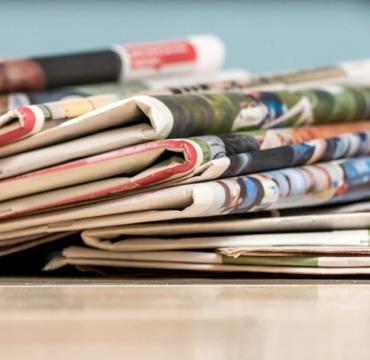 Bis zu einem Jahr kostenlos Zeitungen lesen