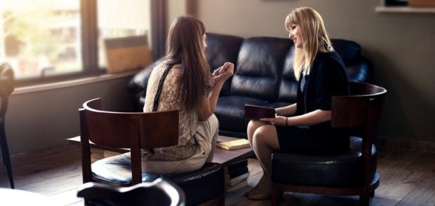 Psychologische psychotherapie tu braunschweig for Psychologie studieren voraussetzungen
