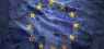 Worauf es beim Erasmus-Stipendium ankommt
