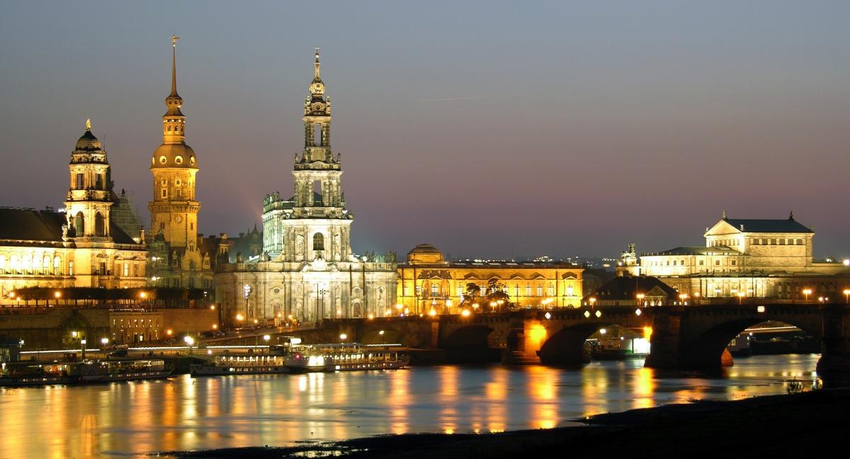 DIU Dresden International University