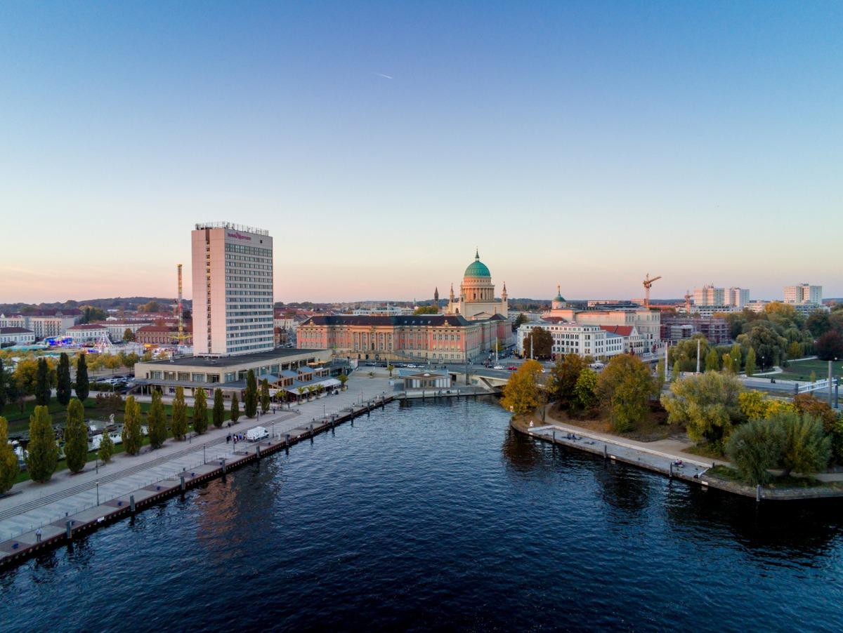 Fachhochschule f r sport und management potsdam mystipendium for Architektur fernstudium
