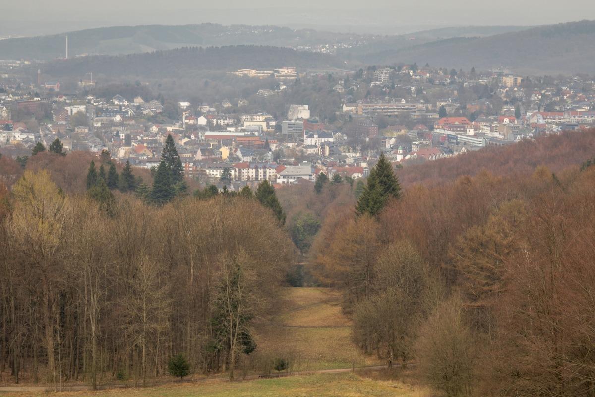 FH SWF Fachhochschule Südwestfalen