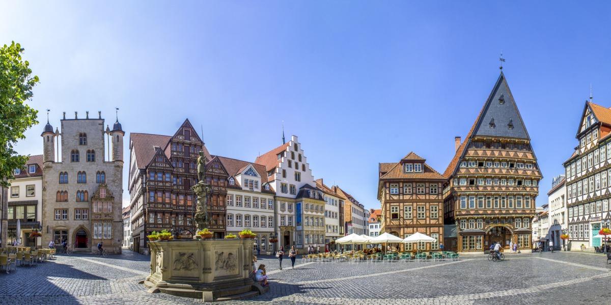 HAWK Hildesheim