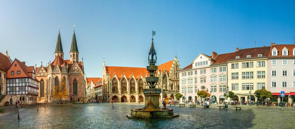 HBK Braunschweig