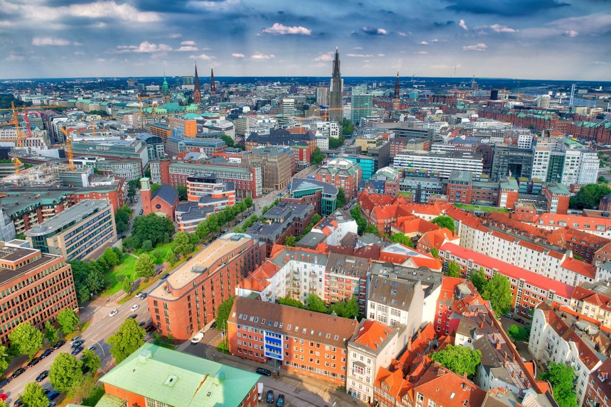 HFBK Hamburg