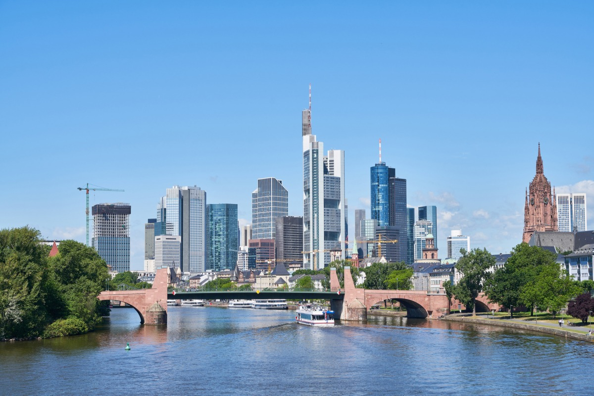 HfHfMDK Frankfurt
