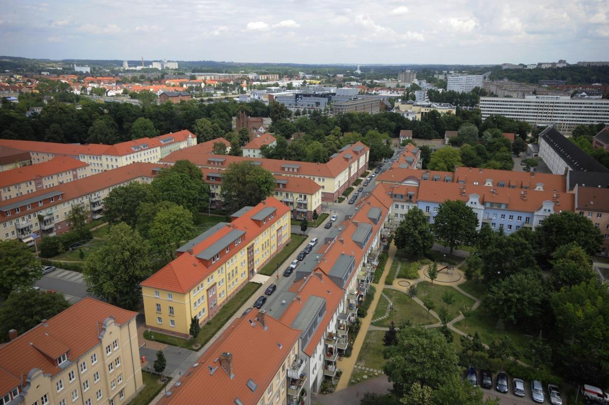 Hochschule Neubrandenburg