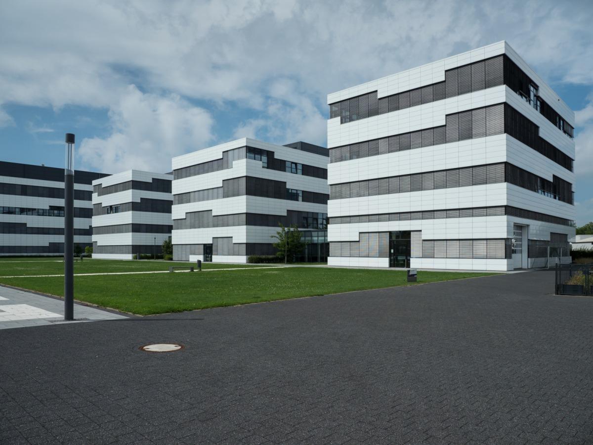 Hochschule Rhein-Waal | myStipendium