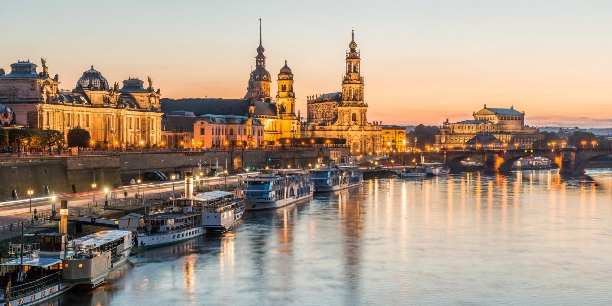 HTW Dresden