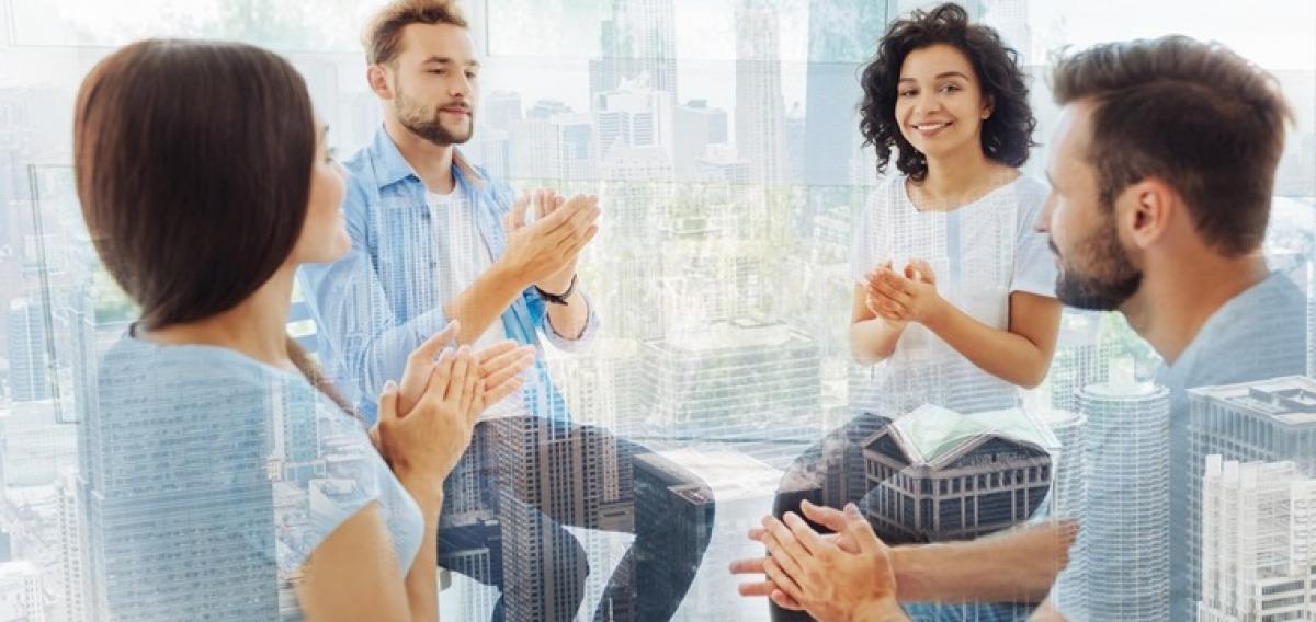 Arbeits- Und Organisationspsychologie Studium
