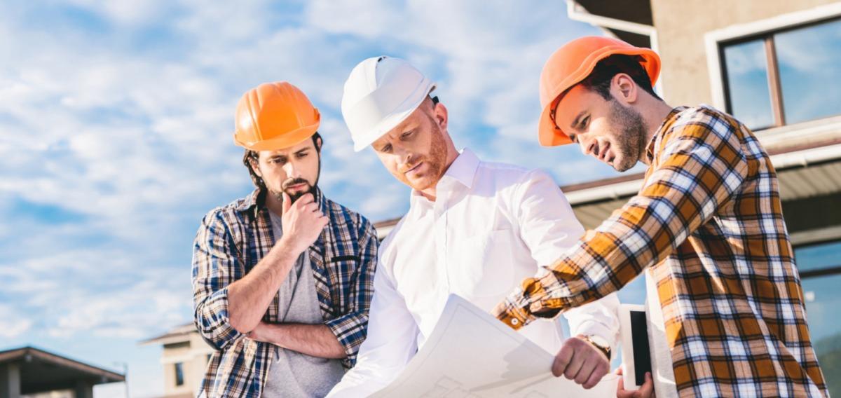 Bautechniker