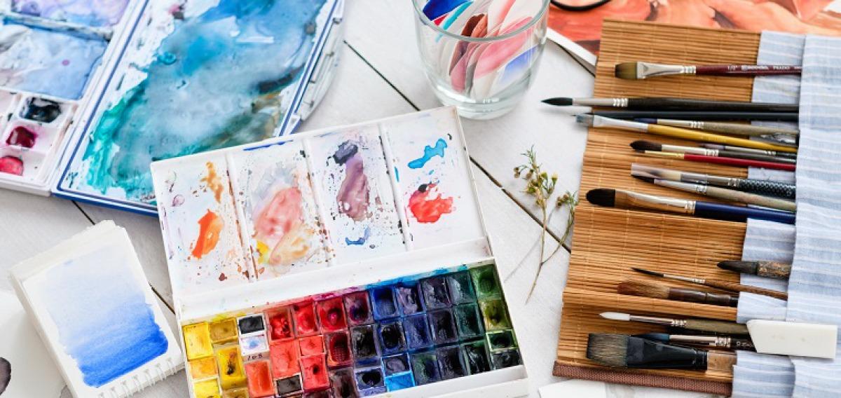 Voraussetzung kunststudium bachelorarbeit jugendhilfe