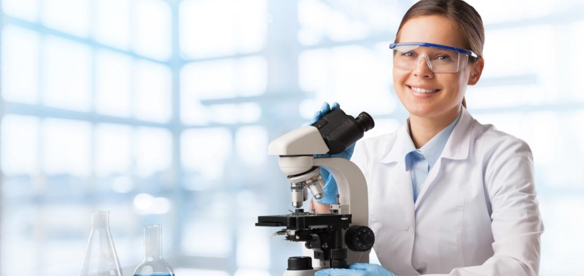 Biologisch Technischer Assistent (BTA)
