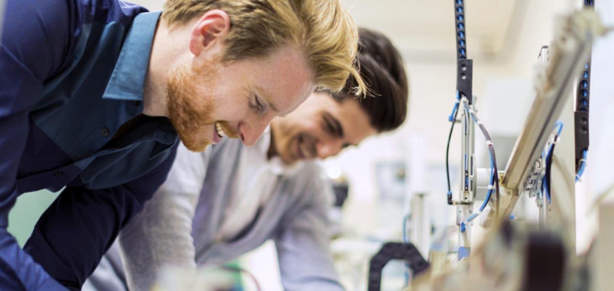 elektrotechnik studium studieng nge inhalte