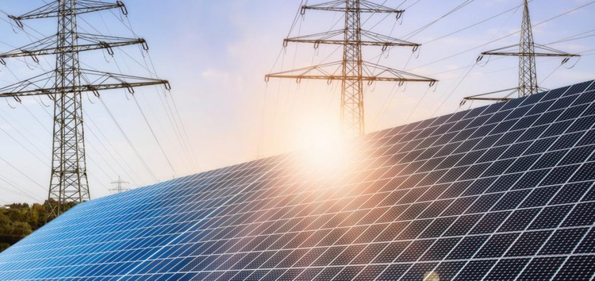Energiewirtschaft-Studium