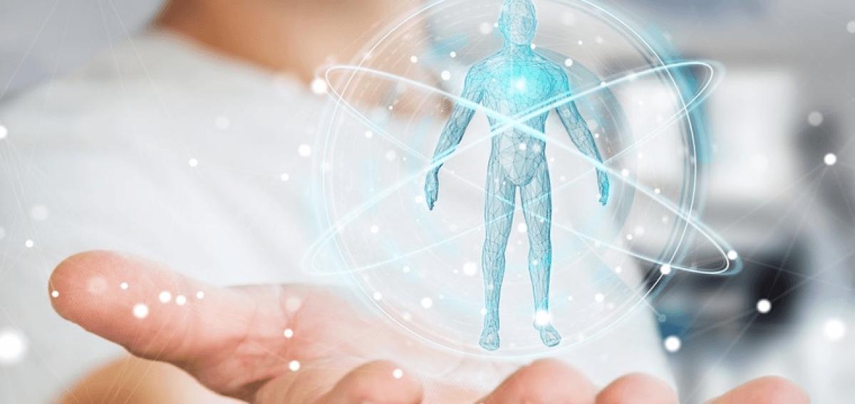 Gesundheitswissenschaften-Studium: Studiengänge, Inhalte, Berufe