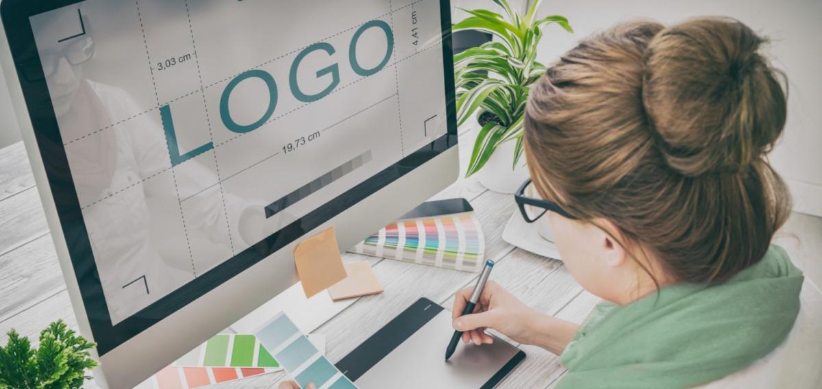 Grafikdesigner werden