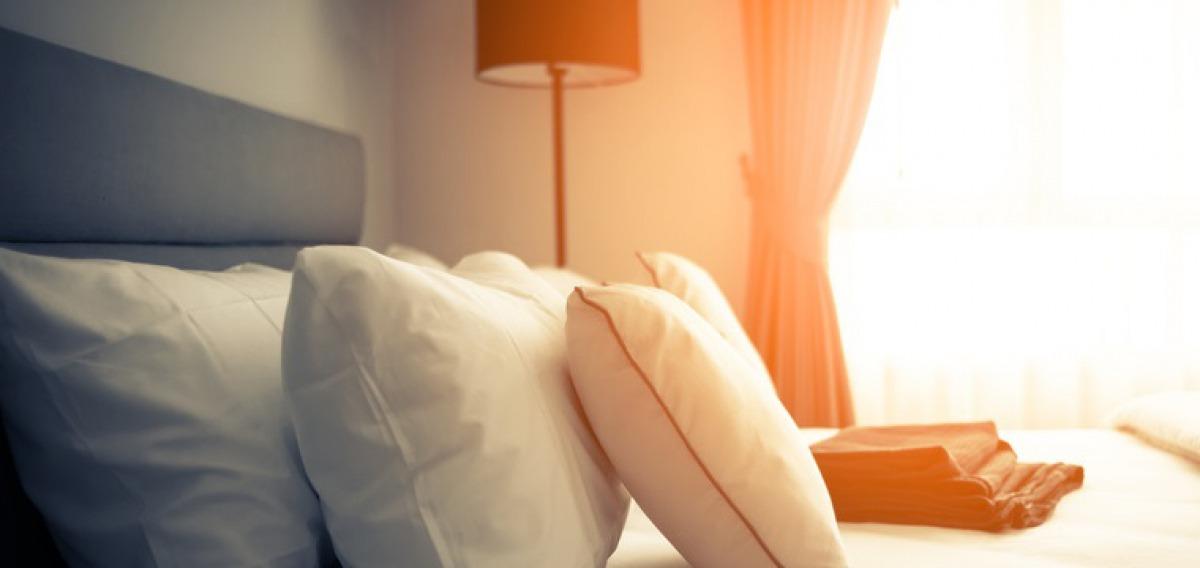 Hotelmanagement-Studium: Studiengänge, Inhalte, Berufe