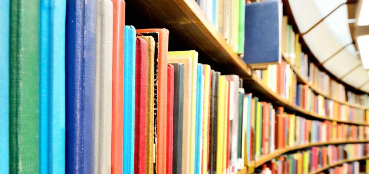 Informationswissenschaft-Studium: Inhalte, Studiengänge, Berufe