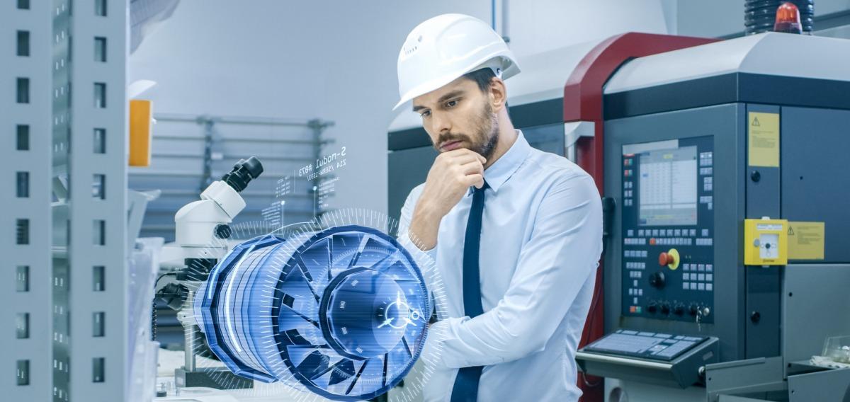 Ingenieur werden