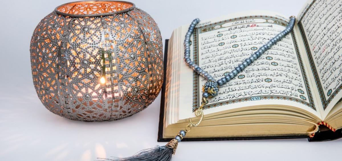 Islamwissenschaft studieren