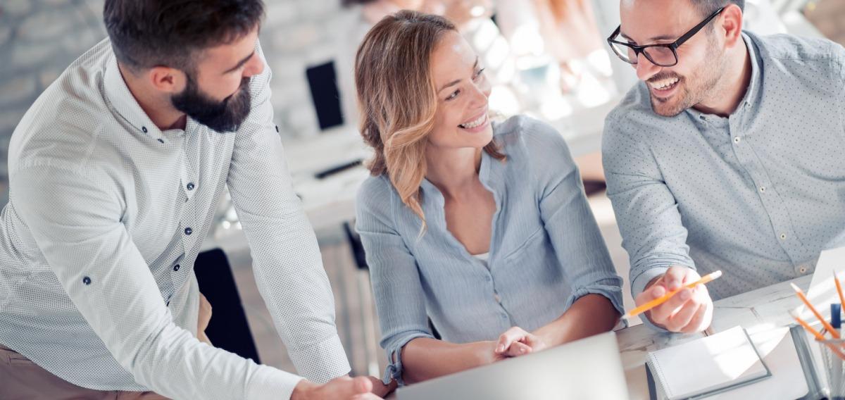 Key Account Manager: Aufgaben, Ausbildung & Beruf