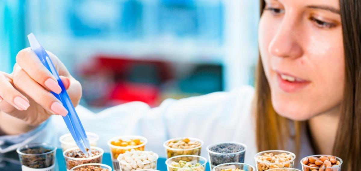 Lebensmittelchemie-Studium: Inhalte, Studiengänge, Berufe