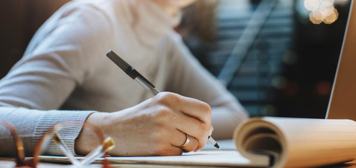 Lektor: Ausbildung & Beruf