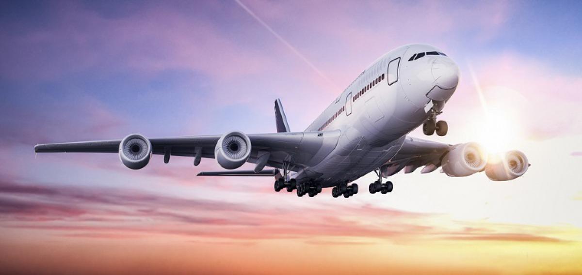 Luftverkehrsmanagement Studium