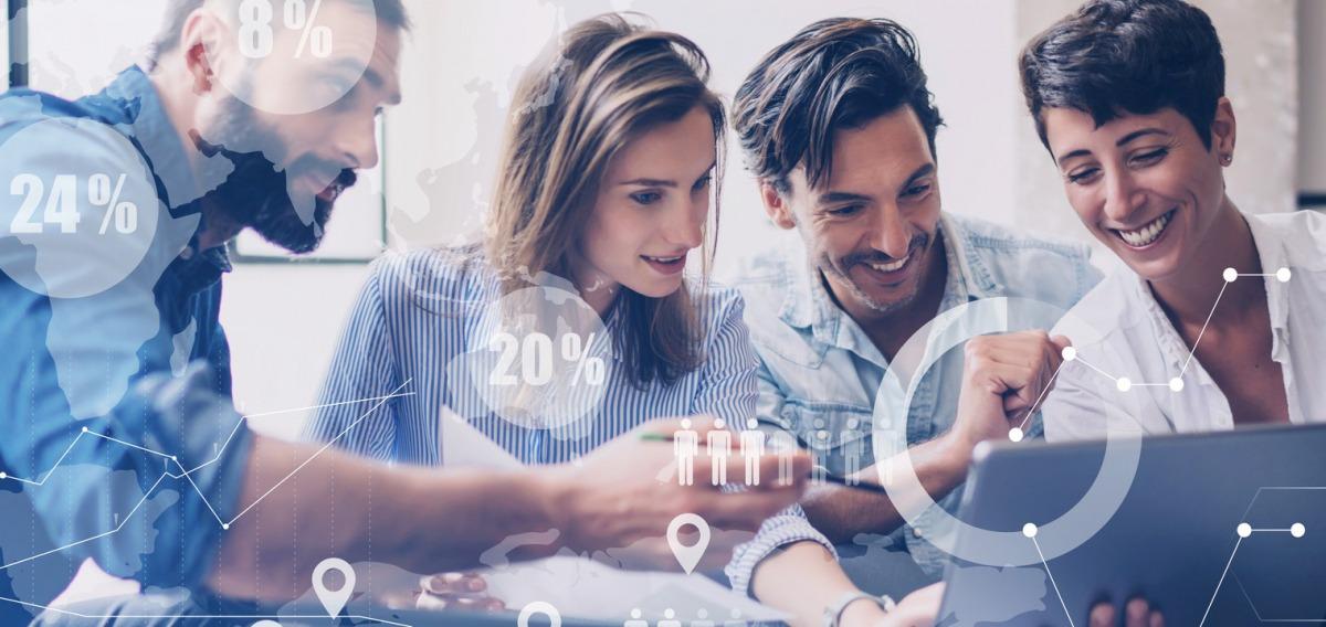 Marketing Manager: Ausbildung & Beruf