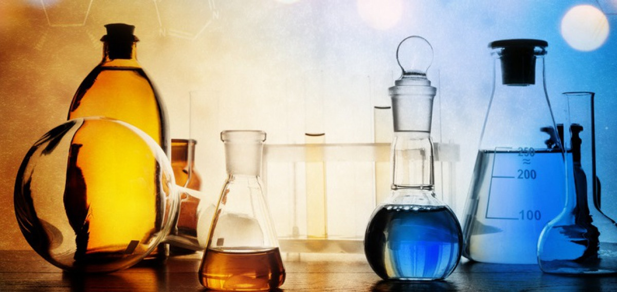 Molekularbiologie-Studium: Inhalte, Studiengänge, Berufe
