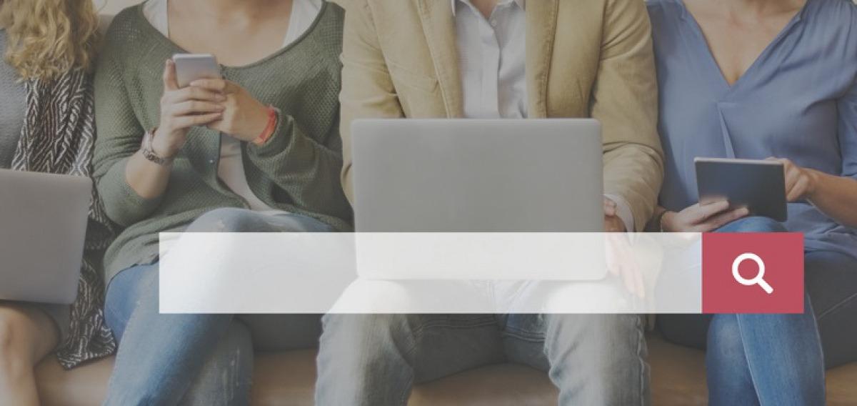 Online Marketing Studium: Inhalte, Studiengänge, Berufe