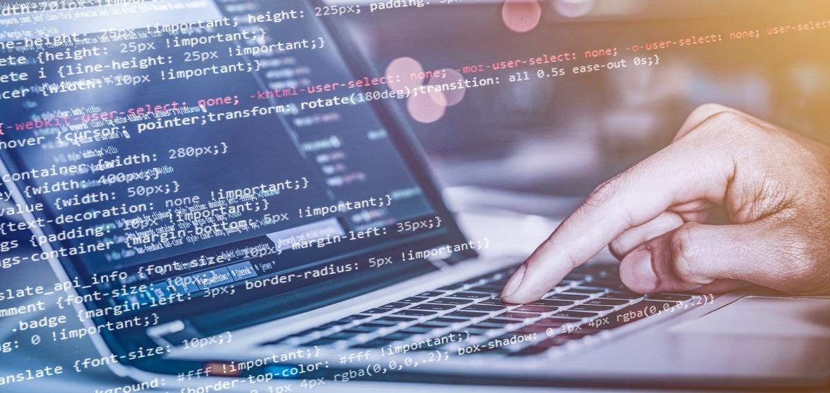 Programmierer: Ausbildung & Beruf