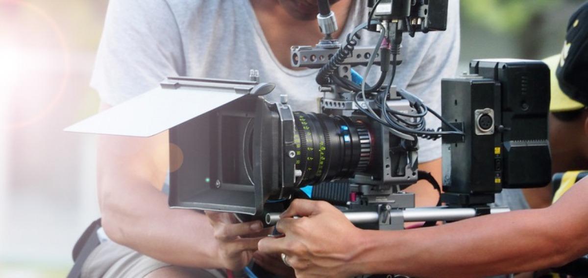 Regie-Studium