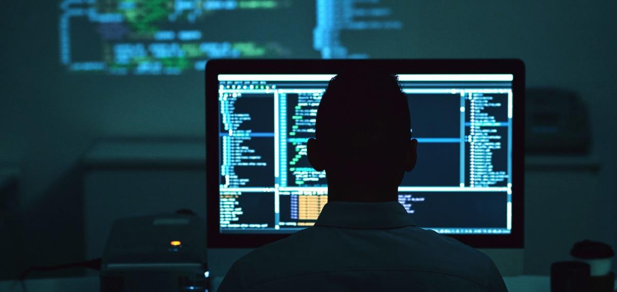 Softwareentwickler: Ausbildung & Beruf