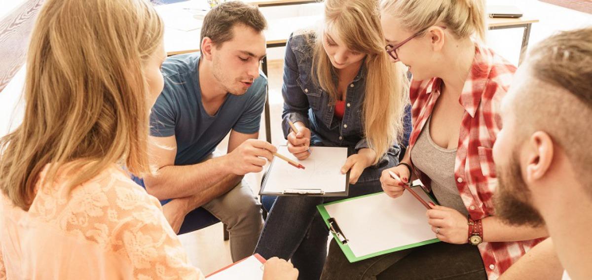 Sozialökonomie Studium