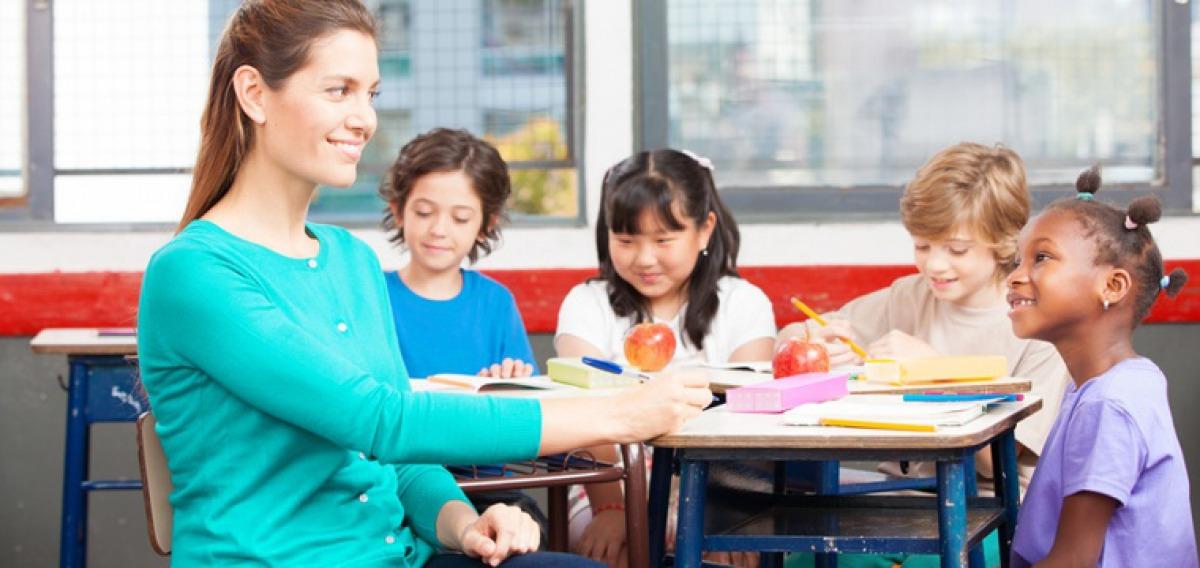 Sozialpädagogik-Studium