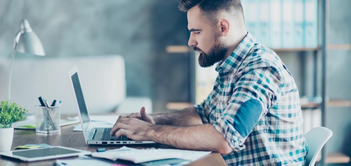 Technischer Redakteur: Ausbildung & Beruf