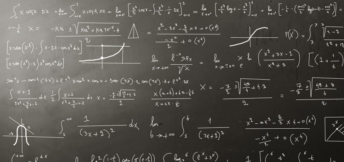Theoretische Physik Studium