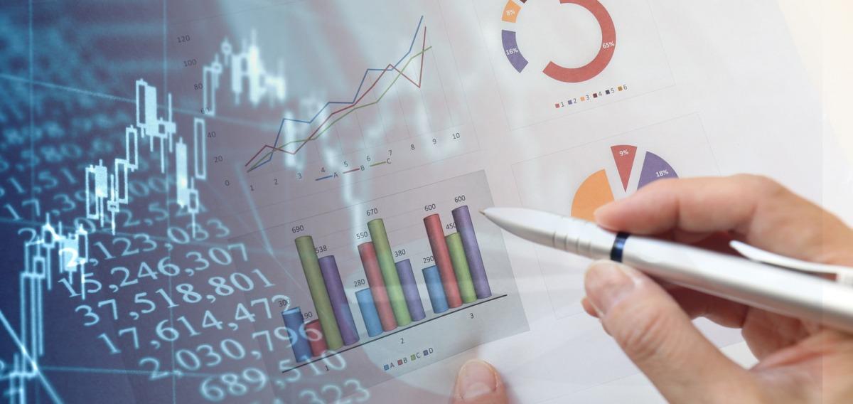 Unternehmensberater werden: Ausbildung & Aufgaben