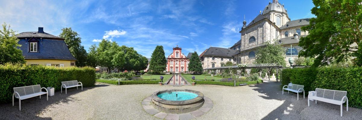Private Berufsakademie Fulda University of Cooperative Education