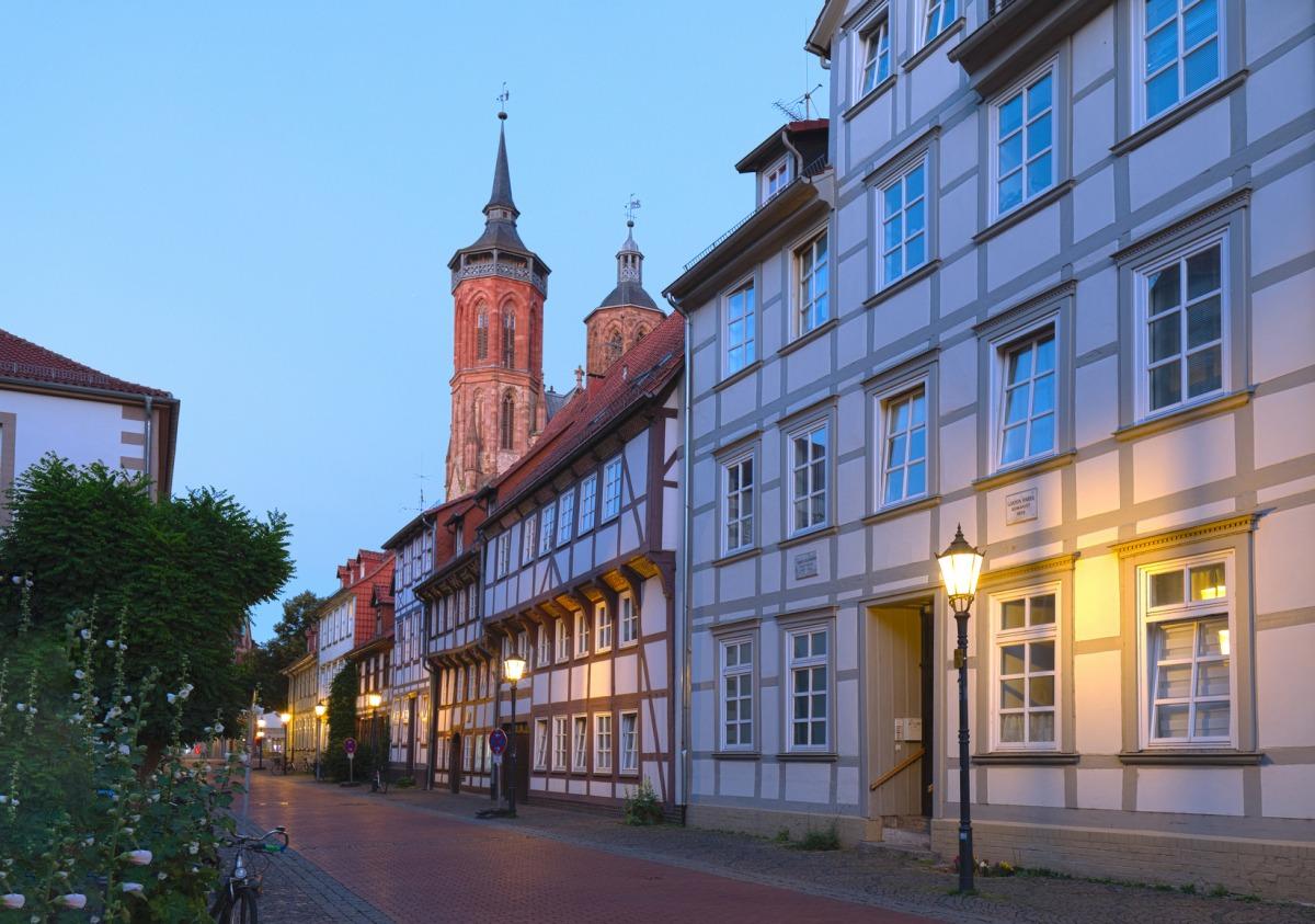 VWA Göttingen