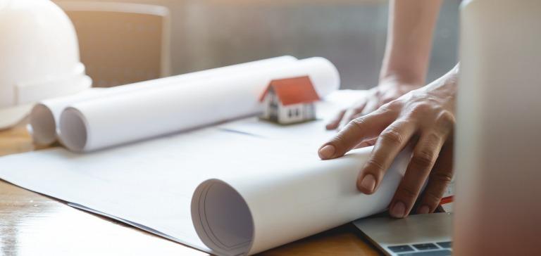 Architekt: Ausbildung & Beruf | myStipendium