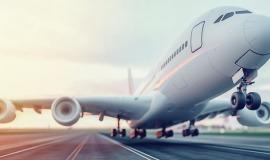Aviation Management-Studium