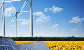 Energietechnik-Studium: Inhalte, Studiengänge, Berufe