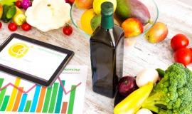 Ernährungswissenschaften Studium
