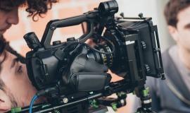 Filmwissenschaft-Studium