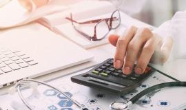 Gesundheitsökonomie-Studium