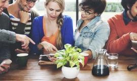 Interkulturelle Kommunikation Studium: Inhalte, Studiengänge, Berufe