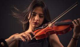 Musikwissenschaft-Studium: Inhalte, Studiengänge, Berufe
